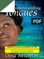 Entendiendo El Don de Lenguas