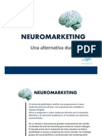 Neuromarketing o g