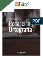 REDACCION_ORTOGRAFIA1