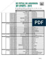 Tabela corrigida MVSports