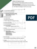 00 INDICE  01-2015.pdf