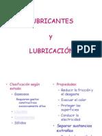 lubricacion_2