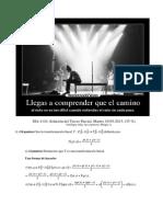 Solución de P3 Bloque a Dic Mar 2015