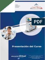 Presentacion.drive