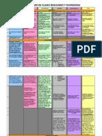 paralelismo-tarjetas-regulares 2015.pdf