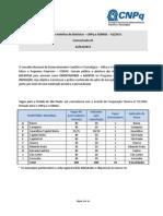 Comunicado 01_ ALI SP_02-2015_22 02 2015 (final) v2