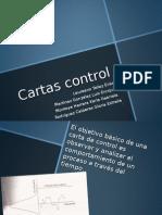 Carta Control