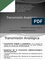 Transmisión_analógica