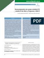 fractura por flexocompresion cervicales.pdf