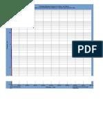 Mollier Chart Metric