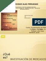 Investigación de Mercados - copia.pptx