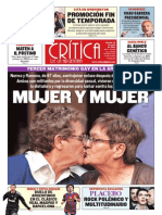 Diario762 Web