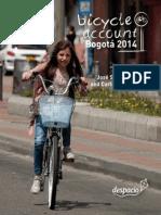 Bicycle Account BOG 2014 20150109 LR
