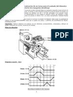 Proyectos Electroneumtica Parcial 5