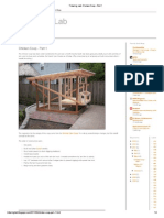 Chicken house1.pdf