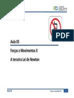Fisica I_T3 (1).pdf