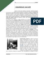 La_humanidad_salvaje_SESION_1_practica.pdf