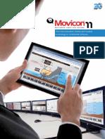 Movicon11