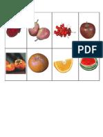 jogopresfrutas