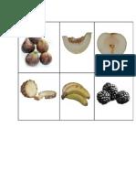 jogoparesfrutas1