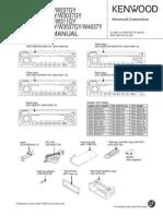 Kenwood_KDC-W237,W3037,W311,W3537,W4037Y.pdf