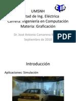 Graficacion (1)Graficacion (1).pdf