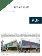 AICHI 2005.pptx