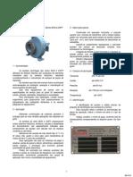 MB-03-00_-_MANUAL_de_SERVIÇO_Série_BCM,EQPY_n°_bcm,eqpy_2005_08-02_Versão_Português