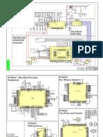 SCH_V8_A2_C_L3_8471855F01_0.pdf