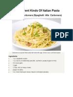 italian-foods-12.docx