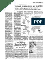 ESTUDIO GENÉTICO MUTACIÓN CEREBRAL.pdf