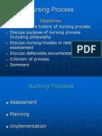 Assessingplanningimplementingandevaluatingcare_001