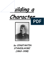 Building a Character summarised.pdf