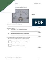Soalan Pecutan Akhir Fizik SPM 2010 Kertas 2 Set 3.pdf