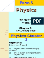 F5C3-Electromagnetism.pps