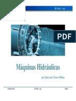 Mecanica hidraulica