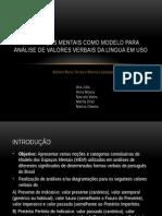 Trabalho- Linguística Cognitiva e Psicologia [Salvo automaticamente].pptx