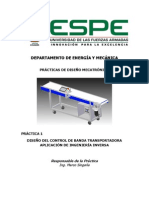 PRAC1_DISEÑO MCT_DISEÑO CONTROL BANDAS TRANSPORTADORAS.pdf