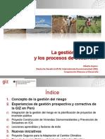 la-gestion-del-riesgo-y-los-procesos-de-desarrollo-giz-alberto-aquino.pdf