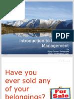 introductiontorevenuemanagementforyoutube-120529082958-phpapp01.ppt