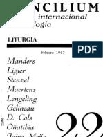 022 febrero 1967.pdf