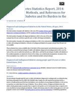2014-report-national-diabetes-statistics-report-data-sources.pdf