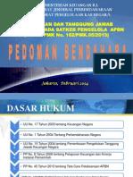 pedoman bendahara.pdf