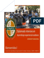 Diplomado en Apex Outdoors2013.pdf