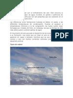NUBES hidrologia.docx