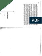 Braudel_Civilização material_Cap 8