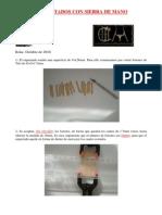 Enjaretados.pdf