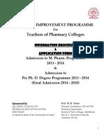 QIP_Nodal_Brochure.pdf