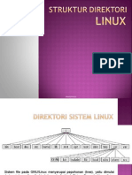 Struktur-direktori-Linux.ppt