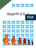 seqinr_2_0-1